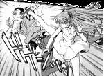 Asuka en el Manga de Evangelion.png