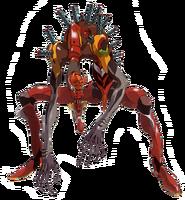 Unit 02 (Beast Mode)1.png