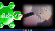 Screenshot 2021-09-05 04-01-32
