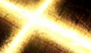 The Sixth Angel's Cross-beam (Rebuild)