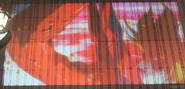 Asuka 3.0 Trailer