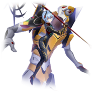 Valkyrie Connect Evangelion Collab img character 102046 2 base 0