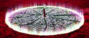 París Evangelion Thrice Upon A Time 02