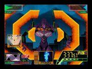 Neon Genesis Evangelion 64 juego 03