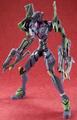Evangelion TypeCQB figure.png