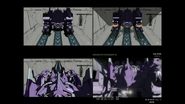 Rebuild of EVANGELION 1.01 004