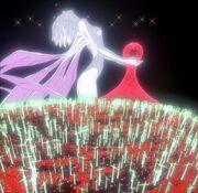 Lilith y el Tercer Impacto (EoE).jpg