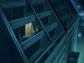 Apartamento de Misato Exterior02 (Neon Genesis Evangelion).png