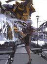 SCAN Dengeki Hobby 200812 3