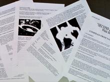 Documentos clasificados Segundo Impacto.png