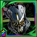 ICON Divine-Gate ID 1408