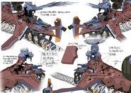 AAA Wunder Shin Damage Details Ikuto Yamashita 1