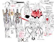 Evangelion Mark.07 (NERV) Concept Art Ikuto Yamashita.jpg