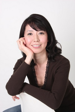 REAL Kotono Mitsuishi.png