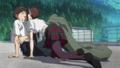 800px-2.22 Shinji-Mari-meeting