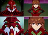 Asuka le habla al EVA02 Eva 22DC.png