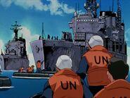 Evangelion Flota del Pacífico 08