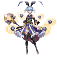 Valkyrie Connect Evangelion Collab img character 201033 1 base