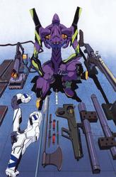 Evangelion Unit 01 y todas sus armas.png