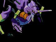 Evangelion 01 y el Mar de Dirac.jpg