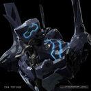 CONCEPT Evangelion Another Impact Eva 5