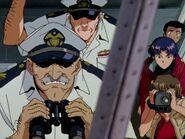 Capitán y Primer Oficial del Over the Rainbow 03