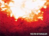 The End of Evangelion (álbum)