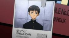 Shinji perfil (Rebuild).png