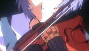 Evangelion - Death 4
