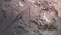 Lanza de la luna1.png