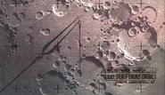Lanza de la luna1