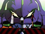 Evangelion Unidad 01 rostro intimidante.jpg