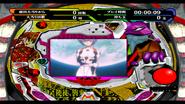 Pachinko Evangelion Screenshot09