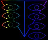 SEELE Logo (NGE).png