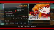 Screenshot 2021-10-10 04-10-15