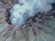 Monte Asama 02