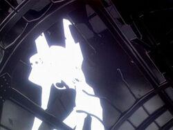 15 C280A giant-of-light.jpg