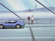 Renault Alpine de Misato 03