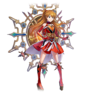 Valkyrie Connect Evangelion Collab img character 301026 1 base