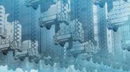 GeoFront 03 (Rebuild)