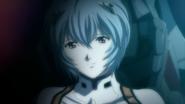 Rei Smile 1.11