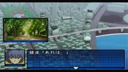 Screenshot 2021-05-28 04-53-11