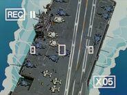 Evangelion Flota del Pacífico 01