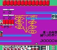 Neon Genesis Evangelion juego Mahjong Hokan Keikaku 02