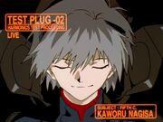 Episodio 24 Kaworu Nagisa.jpg