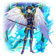 Valkyrie Connect Evangelion Collab img character 102048 1 base