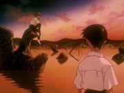 Episodio 24 Shinji conoce a Kaworu.jpg