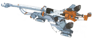 2nd Experimental High Power Self-Propelled 460mm Positron Cannon.png