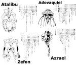 Angel RPG Ataribu Adovakieru Zefon y Azrael.jpg