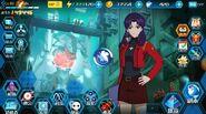 Neon Genesis Evangelion Juego Android02